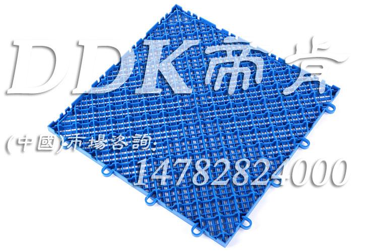 强力支撑架帝肯(DDK)_8460(SK-YF|捷力系列)