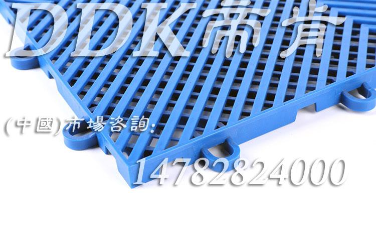 帝肯(DDK)_8460(SK-YF|捷力系列)