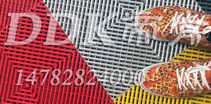 帝肯吉姆939塑胶地板新型号:帝肯(DDK)_8100_3020样板图片,帝肯吉姆939塑胶地板新型号:帝肯(DDK)_8100_3020效果图,健身房pvc塑胶地板,健身房地垫,健身房地板,健身房地板胶,健身房地毯,健身房地胶,健身房橡胶地板,健身房防震地垫,运动地垫,运动地板,运动地胶
