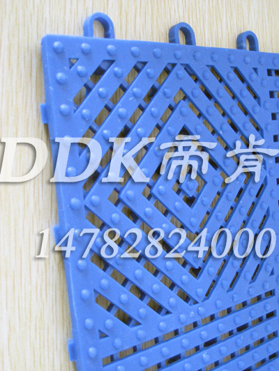 帝肯(DDK)_9025(ALJ 艾路杰)