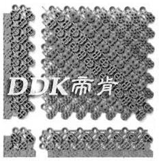 帝肯(DDK)_120_9000(BJA|步佳)
