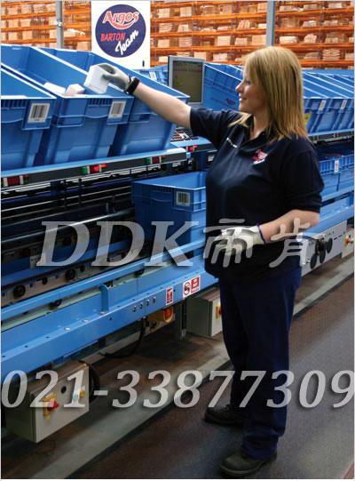 【厂房防油防滑毯】特供舒适性防油防滑通道地毯_黑色_4mm厚及以上可定制生产。