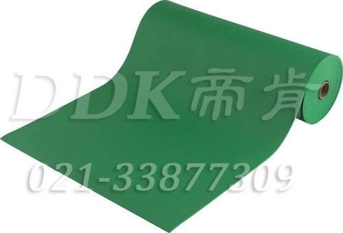 【pvc耐磨卷材】提供2m米内及2.5m米内宽幅_厚1.5~3.0mm_平滑蛇皮状纹pvc耐磨卷材定制(多色可选!)