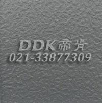 帝肯(DDK)_X700(KS系列|优加)pvc防滑地板,pvc防滑地毯,pvc防滑地胶,pvc橡胶地板,工业pvc地板,工业地材,