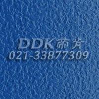 帝肯(DDK)_X700(KS系列|优加)DDK彩色耐磨地坪材料,耐压耐磨地毯,耐磨地板,耐磨地胶,耐磨防滑地板,耐压地板,耐重压地板,