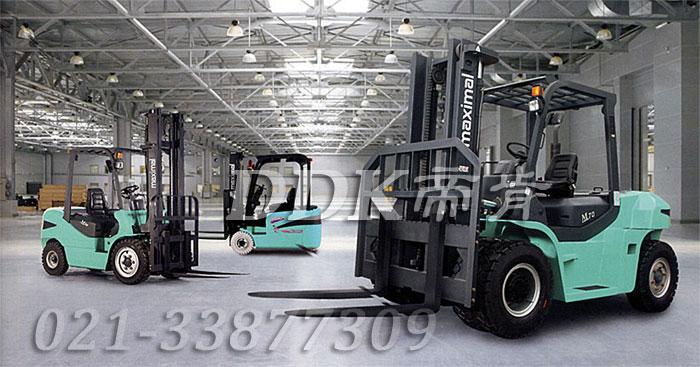 帝肯(DDK)_X700(KS系列|优加)pvc地板胶,PVC地毯,pvc地胶,耐压耐磨地毯,耐磨地板,耐磨地胶,耐磨防滑地板,耐压地板,