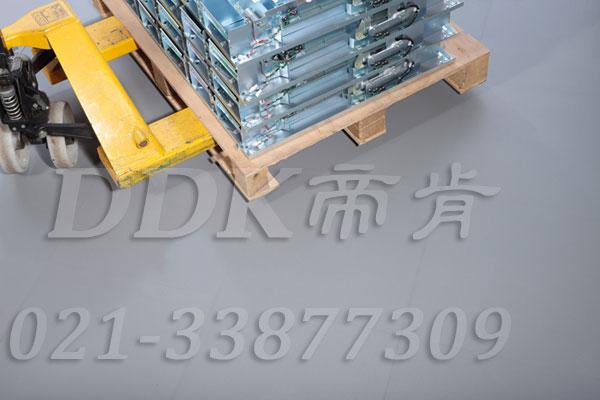 帝肯(DDK)_X700(KS系列|优加)塑料地毯,厂房地毯,塑胶地毯,塑料防滑地毯,塑料橡胶地毯,安全地毯,工业地毯,工业防滑地毯,耐酸碱地毯,走道地毯,防噪声地毯,