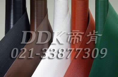 帝肯(DDK)_HD300(ALK|阿洛卡)
