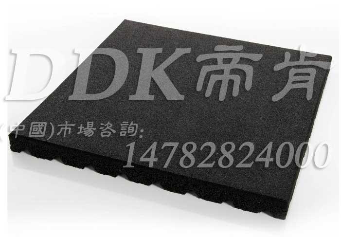 黑色特写帝肯(DDK)_R9000(Safe 赛福)