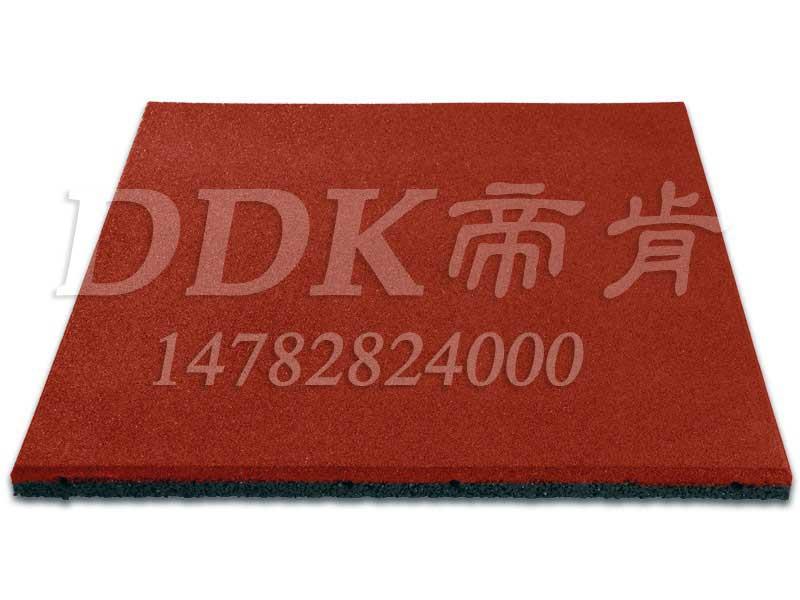 红色1帝肯(DDK)_R9000(Safe 赛福)