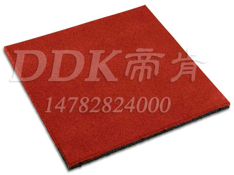 红色2定制帝肯(DDK)_R9000(Safe 赛福)